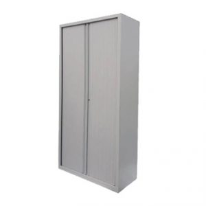 Armoire de Bureau 198cm x 100cm