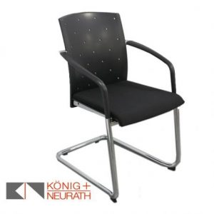 Chaise Konig and Neurath
